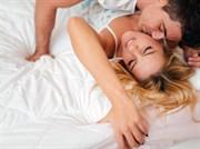 Cinsel İlişkide Ağrı Nedenleri ve Çözüm Yolları