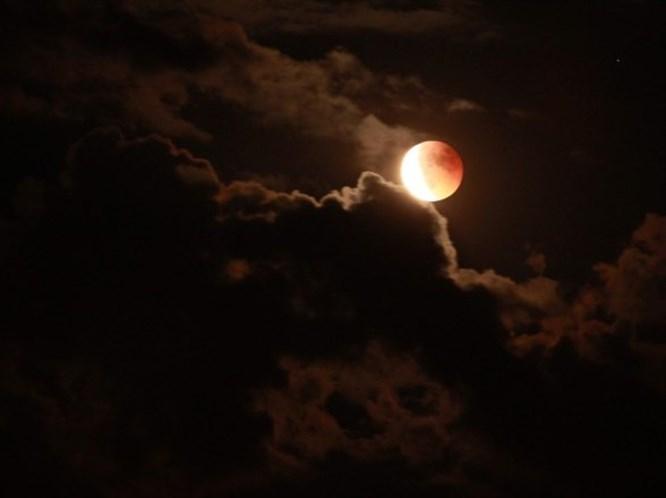 Yeni Ay Etkisini Kaybediyor & İstekler Karşılıksız Kalıyor!