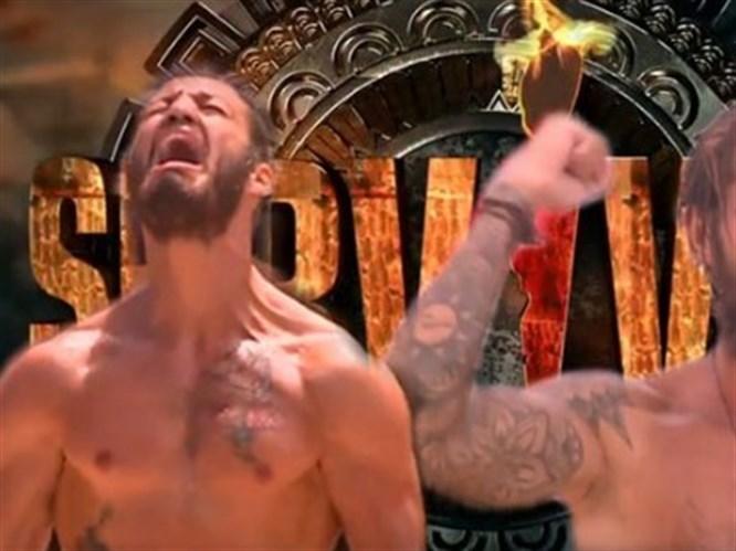 Survivor 2016'da Kim Birinci Oldu? (İşte Survivor'ın Şampiyonu)
