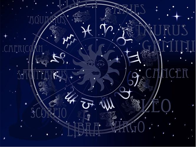 Hangi Ay Hangi Burç?