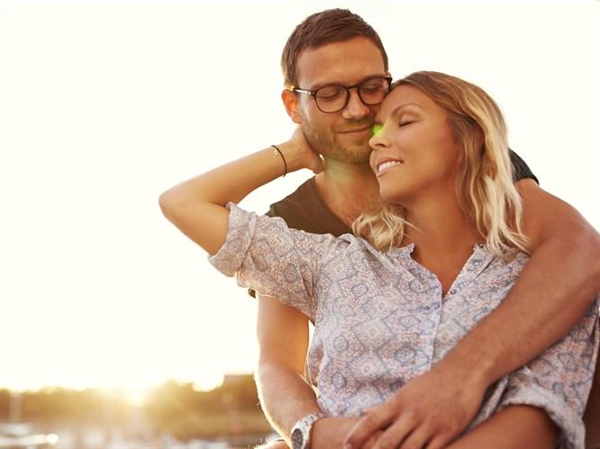 Gerçek Aşkın 50 Göstergesi