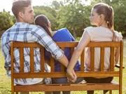 Evli Erkekler Kadınlara Daha Çekici Mi Geliyor?