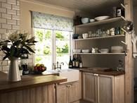 Mutfağınızı Etkili Kullanmanızı Sağlayan 15 Öneri