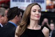 Hollywood Starlarının Basit Saç Hileleri!