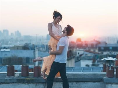 İlişkinizin Geleceğini Öğrenin! (TEST)
