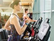 En İyi Diyet & Fitness Aplikasyonları