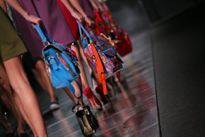 Trend Çanta Modelleri