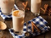 Tarçınlı Süt Bel Bölgesini İnceltiyor!