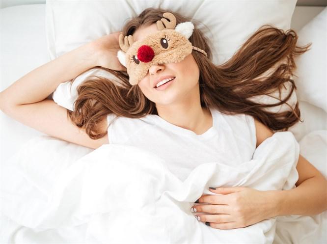 Uyku Hakkında Bilmeniz Gereken 15 Gerçek
