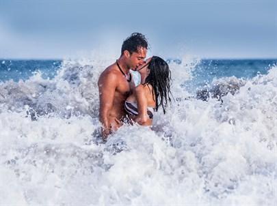 Yaz Aşkı Yaşarken Dikkat Edilmesi Gereken 15 Şey!