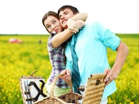 İlişkide Anlamı Tamamen Değişen 23 Kavram