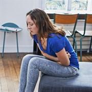 Ruhsal Sorunlar Ağrılı Adet Görmeye Neden Olabiliyor