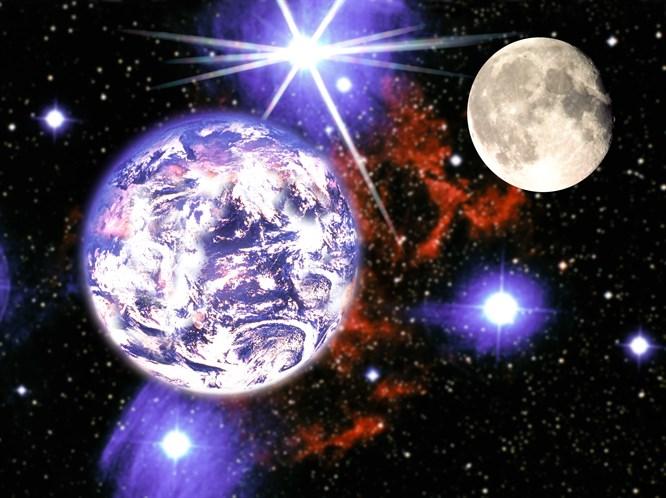 Aslan Burcundaki Yeni Ay Bizi Nasıl Etkileyecek?