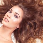 Evdeki Yöntemlerle Nasıl Saç Uzatılır?