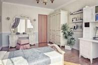 Küçük Odalar İçin 22 Mükemmel Oda Tasarımı