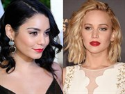 Hollywood'un Çok Beğenilen Saç Modelleri
