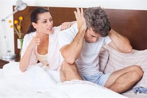 Erkekler Bu Cümleleri Duymaktan Nefret Ediyor!