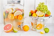 Daha Fazla Su İçmenizi Sağlayacak 9 Tavsiye