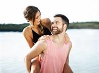 İlişkinizde Kulağınıza Küpe Olacak 25 Öneri