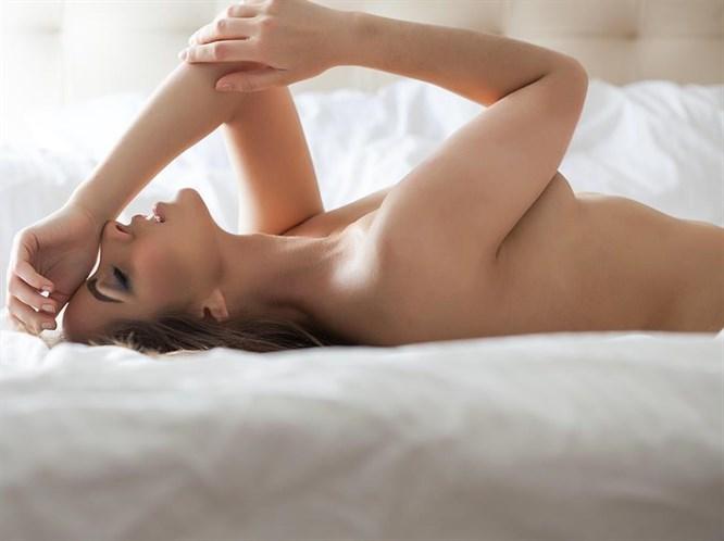 Kadınlarla İlgili Hiç Duymadığınız 19 Şey