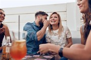 Erkekler Hakkında Bildiğimiz 10 Yanlış!