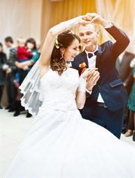En Popüler Düğün Müzikleri
