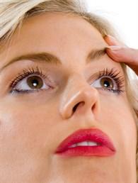 Botoksla Kırışıklık Nasıl Önlenir?