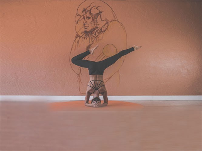 Kıskançlık Duygusunu Yoga İle Yenmenin 5 Altın Kuralı