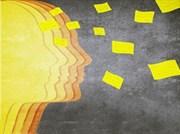 Alzheimer Hakkında Doğru Bilinen Yanlışlar