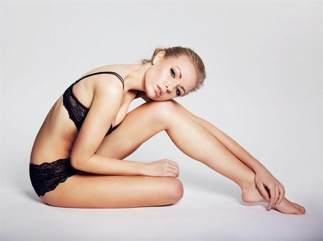 Estetik Operasyonla Güzel Bacaklara Sahip Olmak Mümkün!