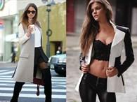 Dikkat! Kış Modası Sağlığınızdan Etmesin