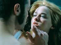 Kadının Cinselliğini Konu Alan 12 Muazzam Film
