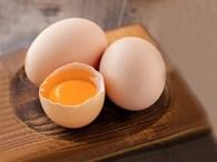 Çiğ Yumurtanın Mucizevi Faydaları!
