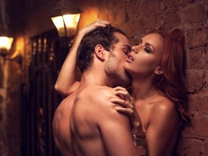 Orgazm Olamayan Kadınlara 7 Öneri