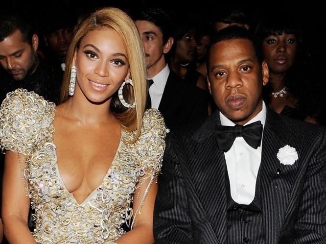 Beyonce ve Jay-Z Çifti Aldıkları Kararla Şok Etti!
