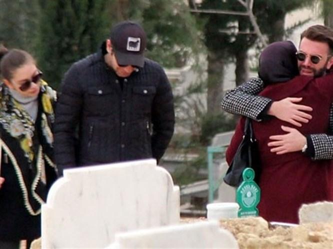 Doğulu Kardeşlerin Acısına Yürek Dayanmaz