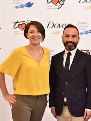 Dove Özgüven Projesi ile Türkiye'de Özgüven Hareketi Başlıyor