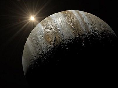 Jüpiter Akrep Burcunda! İşte Burçlara Etkileri
