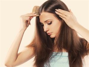 Elektriklenen Saçlar Nasıl Kontrol Altına Alınır?