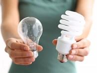 Elektrik Faturasını Azaltmanın 7 Yolu!
