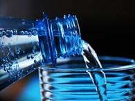 Zihinsel Performans İçin Su İçin