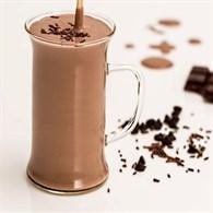 İçinizi Isıtacak 3 Leziz Sıcak Çikolata Tarifi