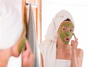 Evde Kolayca Hazırlanabilecek Maske Tarifleri