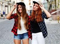Ekose Giyim Tarzı Nedir, Nasıl Kombinlenir?