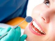 Diş Eksikliğinde Yeni Nesil Estetik, Kanamasız, Lazerli Dikişsiz İmplant