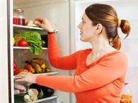 Buzdolabına Girmemesi Gereken 7 Yiyecek