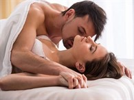 Seks İsteğini Artırmanın 7 Yolu