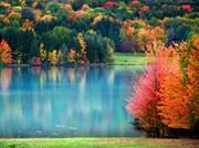 Sonbaharın En Güzel Aşk Rotaları!