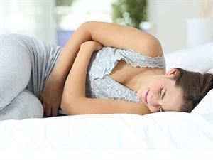 PMS Semptomlarınızı Hafifletecek 4 Doğal Yöntem