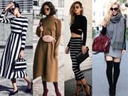 Hangi Kıyafete Hangi Çantayı Takmalısınız?
